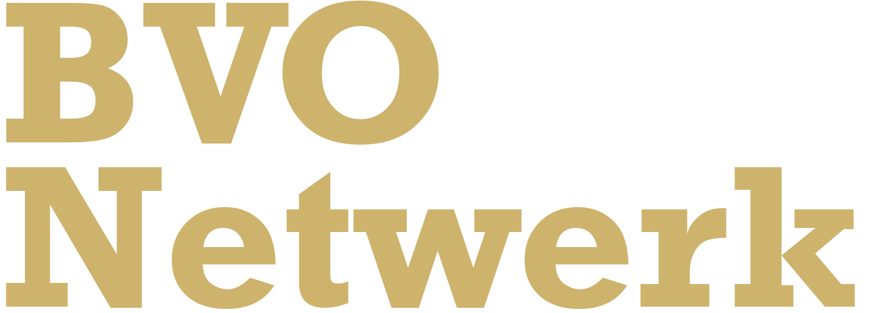 BVO Netwerk