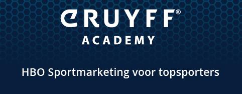 Fontys Economische Hogeschool Tilburg