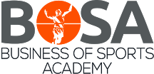 Business of Sports Academy