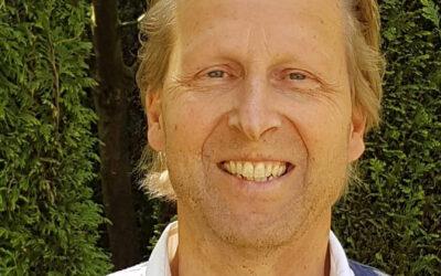 Rob Almering nieuwe algemeen directeur FC Den Bosch