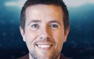 Jesper Gudde nieuwe hoofd scouting Sparta Rotterdam